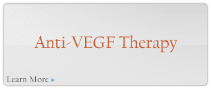anti-vegf-therapy icon