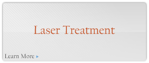 Laser treatments at Craig M. Fern, M.D., P.C.